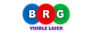 Consortium of Visible Laser Diode Applications