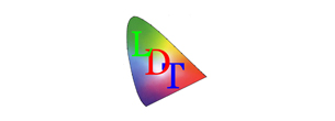 Laser Display Technology Group (LDT) of Optical Society of Japan (OSJ)